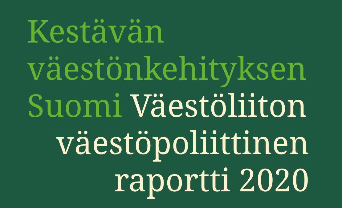 Bild av raporten .