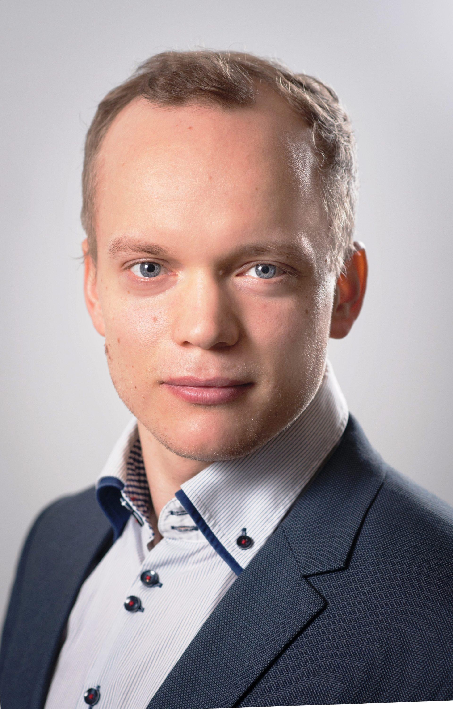 Miika Mäki