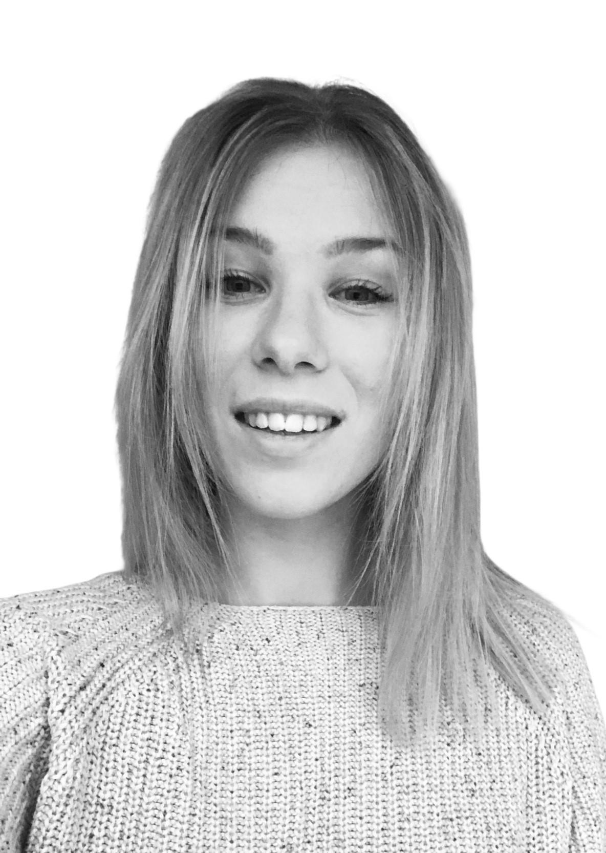 Amanda Pitkänen