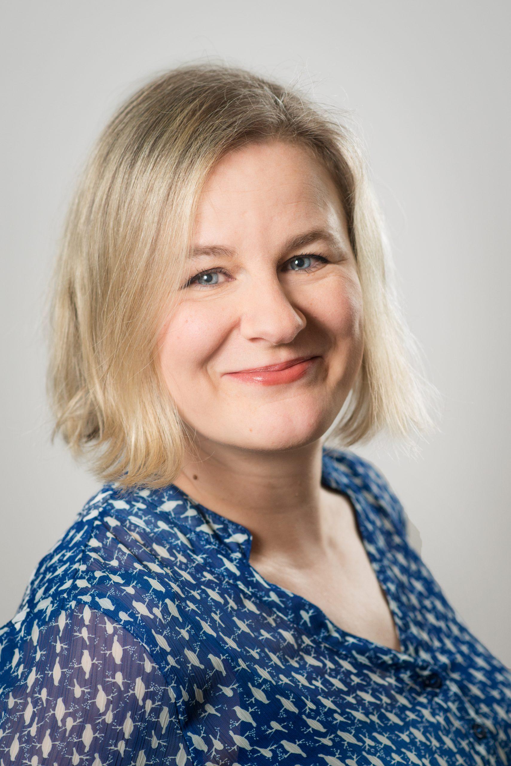 Laura Lipsanen