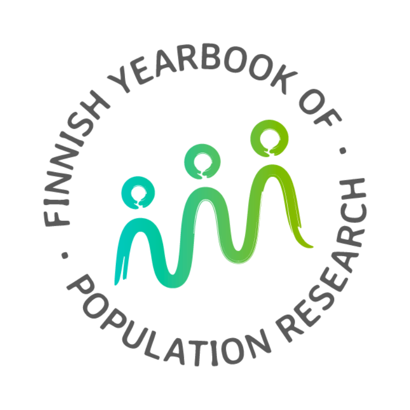Finnish Yearbook of Population Research